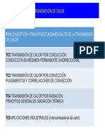 TC1_CONCEPTOS-FUNDAMENTALES-TC.pdf