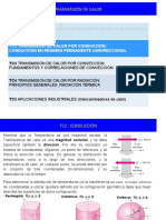 TC2_CONDUCCION-ESTACIONARIA.pdf