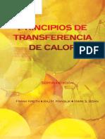260419917-Principios-de-Transferencia-de-Calor.pdf
