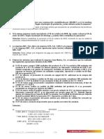 Solucionario_U1.doc