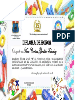 Diploma de Matematica 8171