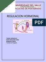 regulacion hormonal tarea 22