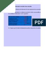 Mp Series Brochure Es Lr