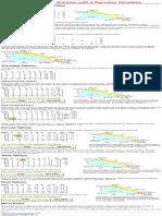 Ejemplo-Simplex en Poliedro 3D