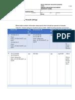 C171567 Telenet-OF-BE OneFM Integration LLD - Appendix 1 (1).docx