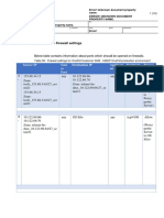 C171567 Telenet-OF-BE OneFM Integration LLD - Appendix 1 (1).docx