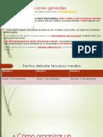 Cómo Organizar Un Debate.doc (1)
