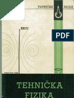 TehnickaFizika