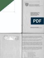 5Capuntes_calvec_OCR.pdf