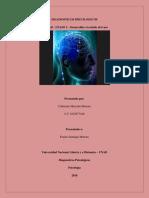Hipotesis individual_Catherine Mercado.pdf