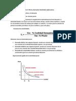 Capítulo-4-elasticidad-y-aplicaciones