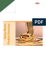 solid epoxy resin.pdf