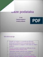mat13258.pdf