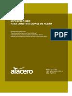 AISC 360-16.pdf