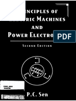 PC Sen.pdf