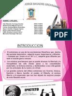 DIAPOSITIVA DE FILOSOFIA.pptx