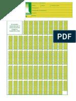 mmpihojaderespuesta-150727005254-lva1-app6891.pdf