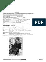 Complete KEY for schools_Unit2.pdf