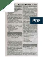 Reglamento de lal Ley de trabajo del CD.pdf