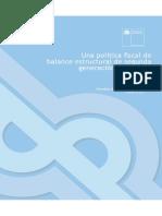Articles-81713 Doc PDF