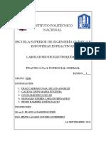 Potencial-Normal_1.docx