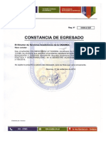 263954440 Violencia y Autoritarismo en El Peru 1980 1995