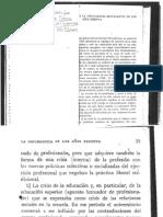 Guevara1988_LaDemocraciaEnLaCalle