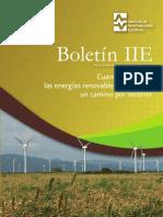 BIIE-03-2013.pdf