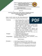 Surat Keputusan Geocam 2 2015 (Repaired)