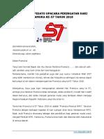 Sambutan Upacara Hari Pramuka ke 57 Tahun 2018.pdf
