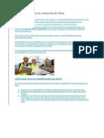 Errores básicos en la cotización de Obra.docx