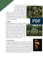 5 lugares arqueologicos de Guatemala.docx