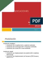 Microsoft PowerPoint - COMUNICACIONES C2 Septiembre 2018