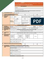 Formatos de Resumen Ejecutivo 1 20160524 153908 111