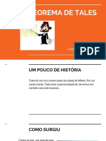 WEBQUEST - TALES.pdf