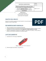 Cálculo de la eficiencia de un motor sincrónico mediante el método de la entrada eléctrica y pérdidas segregadas. Normas IEEE Std. 115-2009 e  IEEE Std. 118-1978