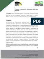 Práctica 4.doc