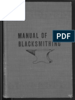 Manual de Blacksmith.pdf