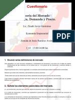cuestionario-2a-unidad-teoria-del-mercado.pdf