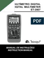 ET-2907.pdf