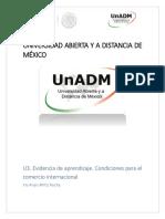 IMCE_U3_EA_IRWR
