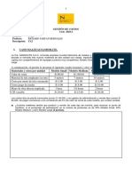 TRABAJO DE CAMPO 2 UPN WA 2018.02 GESTIÓN DE C (1)