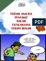 DIAGNOSA sekilas.pdf