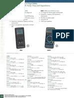 PROTEK-506.pdf
