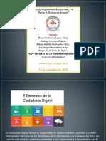 Valores de La Ciudadania Digital_diapositivas_ADA 4