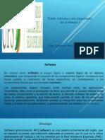 PRIMERA CLASE DE SOFTWARE I.pptx