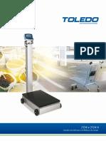 balança toledo 2124 (250 kg) (2).pdf