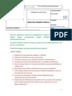 Tareas de Investigacion Primer Parcial.docx