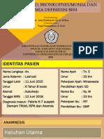 Print ppt.pptx