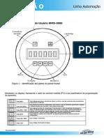 manual_wmd_9000 (2).pdf